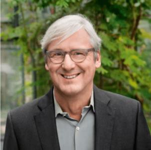 Jochen Partsch Schirmehrr Zehn Freunde Darmstadt Datterich