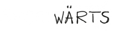 sportwärts_Logo_weiß